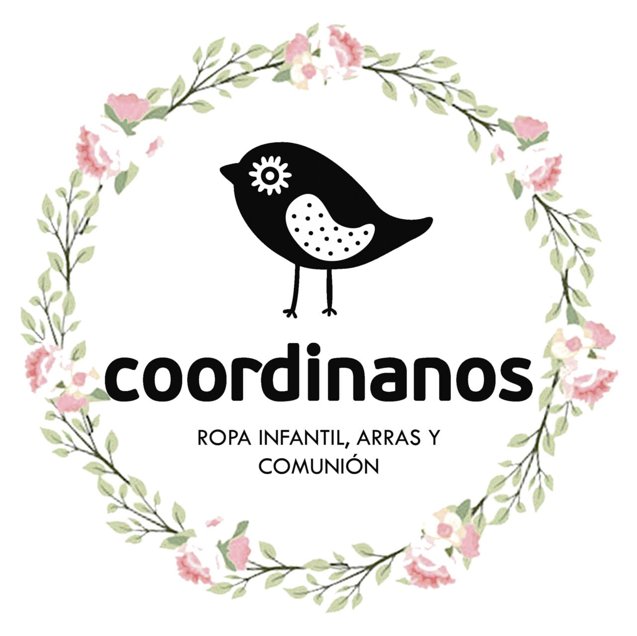 coordinanos