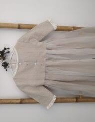 Vestido 01 D